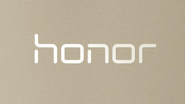Huawei Honor 7: Erster Händler liefert das Metall-Smartphone nach Deutschland