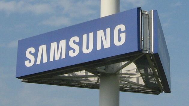 Patentklage: Silicon Valley verbündet sich mit Samsung gegen Apple