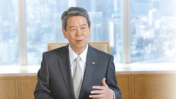 Toshiba: Konzernchef tritt wegen Bilanzskandal zurück