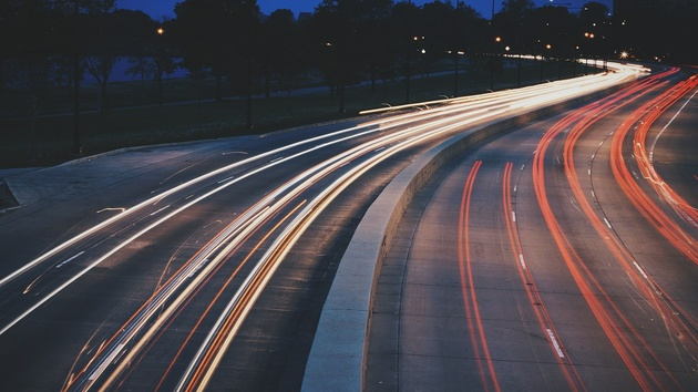 Autonomes Fahren: Bosch kooperiert mit TomTom für hochgenaue Karten