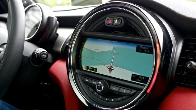 Nokia Here: Deutsche Autohersteller zahlen 2,5 Mrd. Euro für Kartendienst