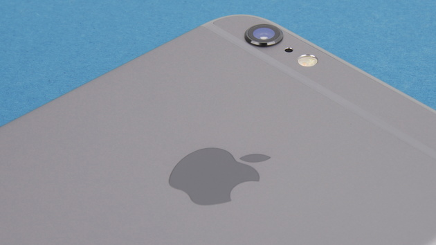 Quartalszahlen: Apples drittes Quartal läuft iPhonetastisch