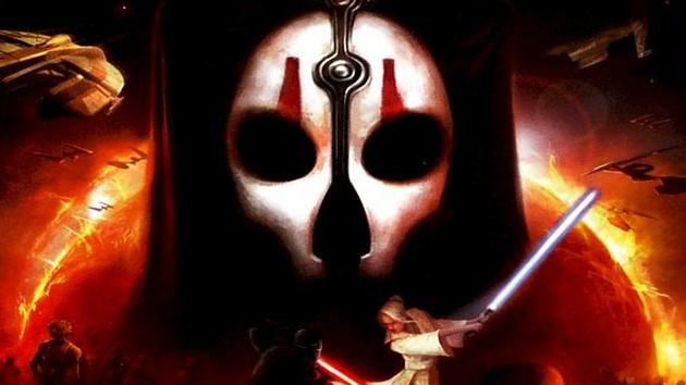 Star Wars: KOTOR 2: Umfangreiches Update zehn Jahre nach Veröffentlichung