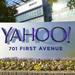 Quartalszahlen: Yahoos hohe Ausgaben führen trotz Umsatzplus zum Verlust