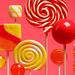 Android 5.1 Lollipop: Sony verteilt Update an erste Smartphones und Tablets