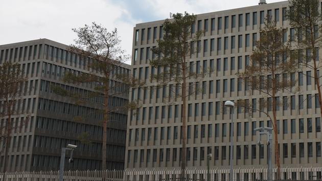 NSA-Aufklärung: Sonderermittler prüft vom BND ausspionierte Ziele