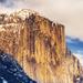 OS X 10.11 El Capitan: Download der zweiten öffentlichen Beta erschienen