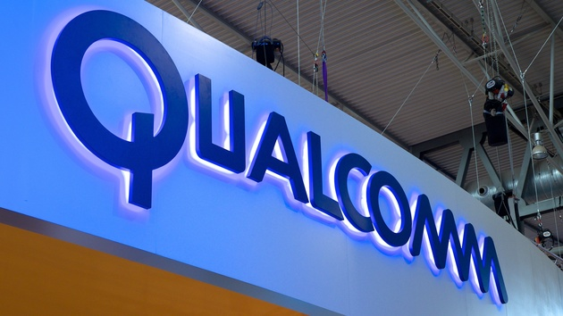 Quartalszahlen: Qualcomm streicht 4.500 Stellen nach schwachem Quartal