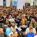 Gamescom 2015: Tagestickets für Privatbesucher bereits ausverkauft