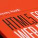 HTML5: Videoplattform Twitch trennt sich schrittweise von Flash