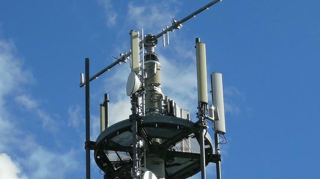 Mobilfunk: 59 Prozent höheres Datenaufkommen als 2014 erwartet