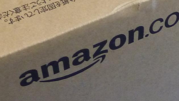 Quartalszahlen: Amazon überrascht mit Trendwende im zweiten Quartal