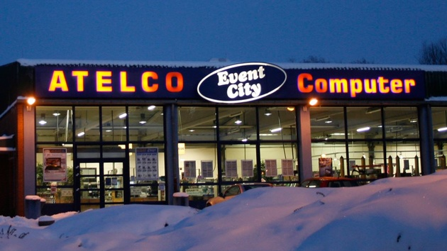 Insolvenz: Händler Atelco meldet Zahlungsunfähigkeit an