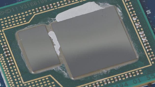 Intel Skylake: Leistungssteigerungen von CPU bis GPU laut Hersteller