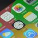 Smartphones: Apple gewinnt Marktanteile, Samsung mit Verlust