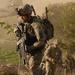 Propaganda: Battlefield 3 steht Pate für Kriegspropaganda