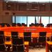 Generalbundesanwalt: Trotz neuer NSA-Enthüllungen kein offizielles Verfahren