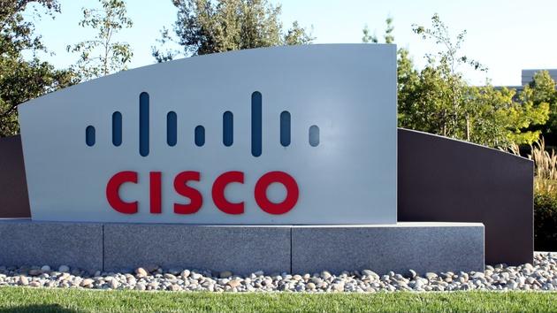Cisco: Chef will keine Hintertüren für die NSA einbauen