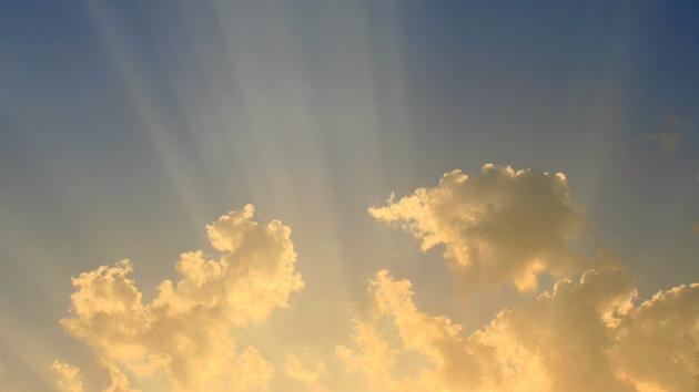 Cloud Computing: Vier Anbieter dominieren die Hälfte des Marktes