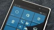 Windows 10 Mobile: Build 10166 macht Lust auf mehr, lässt aber Fragen offen