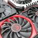 GeForce GTX 980 Ti im Test: Neun Partnerkarten von Asus bis Zotac im Vergleichstest