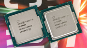 Intel Skylake im Test: Core i5‑6600K und i7‑6700K sind auf Effizienz getrimmt