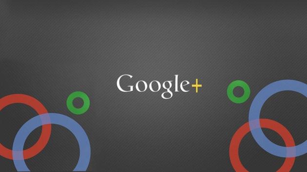 Google+: Google entkoppelt soziales Netzwerk von YouTube
