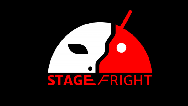 Sicherheitslücke: Schwachstelle in 95 von 100 Smartphones mit Android
