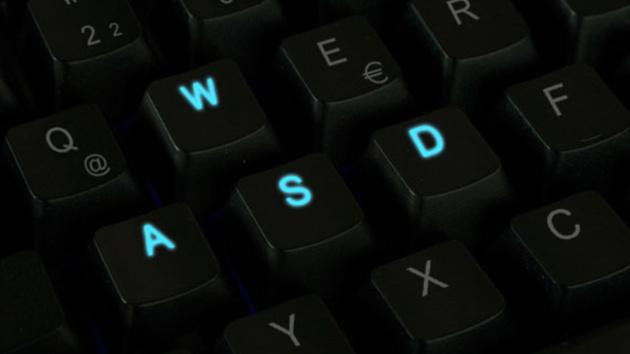 Lioncast LK20: Mechanische TKL-Tastatur jetzt auch mit Cherry MX-Brown