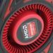 Radeon R9 370X: Zweite Reinkarnation der Pitcairn-GPU bereits im Test