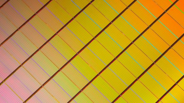 Intel / Micron 3D Xpoint: 1.000 Mal schneller und haltbarer als NAND