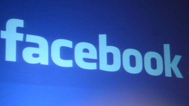Facebook: Datenschützer wollen Klarnamenzwang beenden