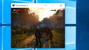 Windows 10 für Spieler im Test: Mehr Geschwindigkeit auch ohne DirectX 12