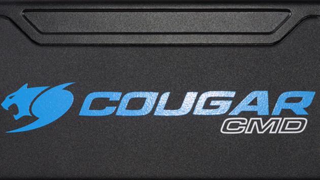 Cougar CMD 500: Günstigstes Netzteil mit Digitalschnittstelle im Preisvergleich