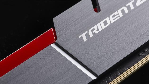 Arbeitsspeicher: G.Skill bringt erstes DDR4-Speicherkit mit 4.000 MHz