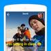 Lifetext: Yahoo veröffentlicht Messenger mit Videochat ohne Ton