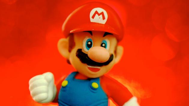Nintendo: Schwarze Zahlen und zehn Millionen verkaufte Wii U