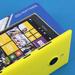 Windows 10 Update: Nur acht Lumia bekommen Windows 10 Mobile zum Start