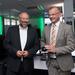 VDSL Vectoring: NetCologne schaltet erste Kabelverzweiger für 100 Mbit/s frei
