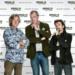 Prime Instant Video: Ex-Top-Gear-Macher unterschreiben bei Amazon
