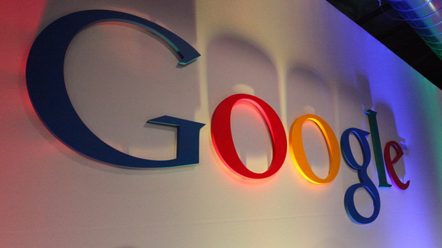 Recht auf Vergessen: Google will Suchergebnisse nur für Europa löschen