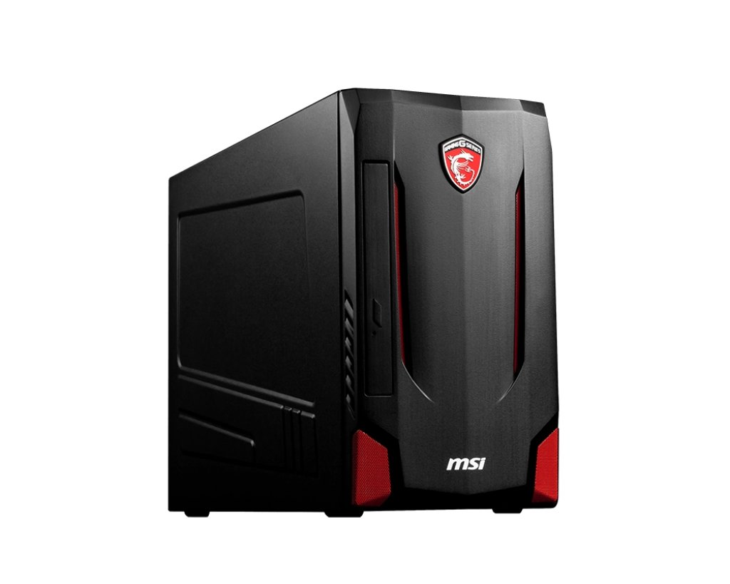 msi nightblade mi bild 1 7 computerbase. Black Bedroom Furniture Sets. Home Design Ideas
