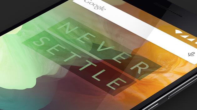 OnePlus 2: Eine Million Personen warten auf den Flaggschiff-Killer