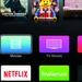 Apple TV: Mit App Store, Touch-Fernbedienung und Siri ab September