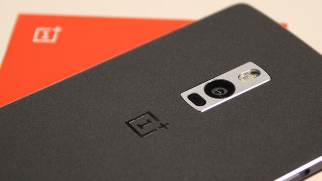 OnePlus 2 ausprobiert: OnePlus schnürt erneut ein attraktives Paket