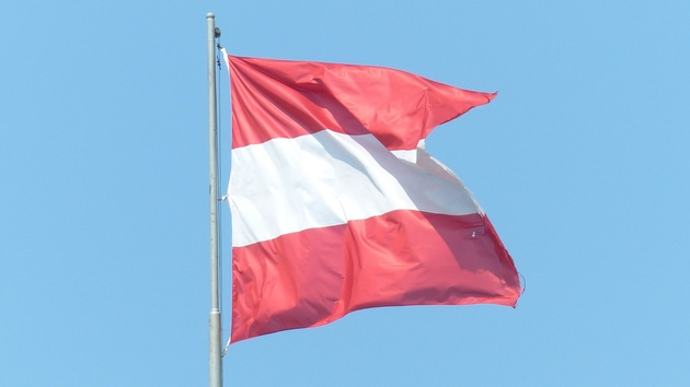 Netzsperren: Telekom Austria muss weitere Internetseiten sperren