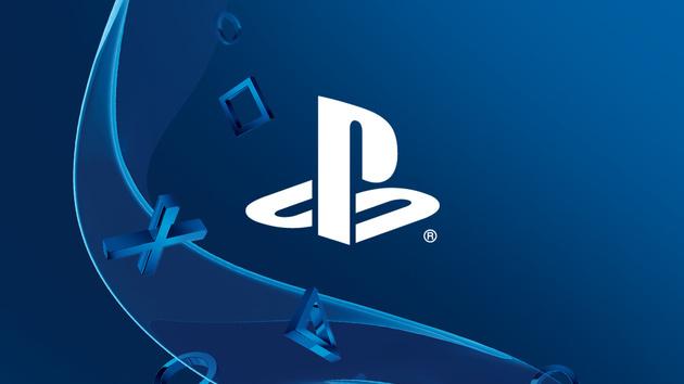 Vote to Play: PlayStation Plus lässt Nutzer über Gratisspiele abstimmen