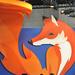 Mozilla: Firefox Sync 1.1 wird zum 30. September abgeschaltet