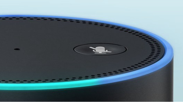Alexa: Amazon bietet digitalen Assistenten externen Entwicklern an