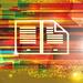 Adobe Digital Editions: Version 4 erscheint in einigen Ländern mit Bloatware
